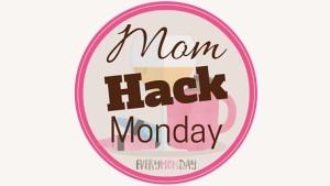 MomHackMonday