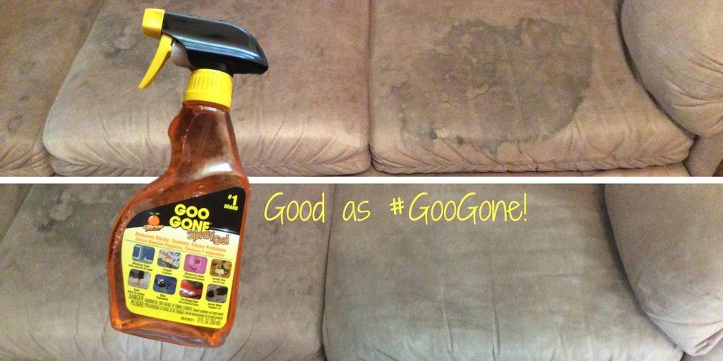 good-as-googone