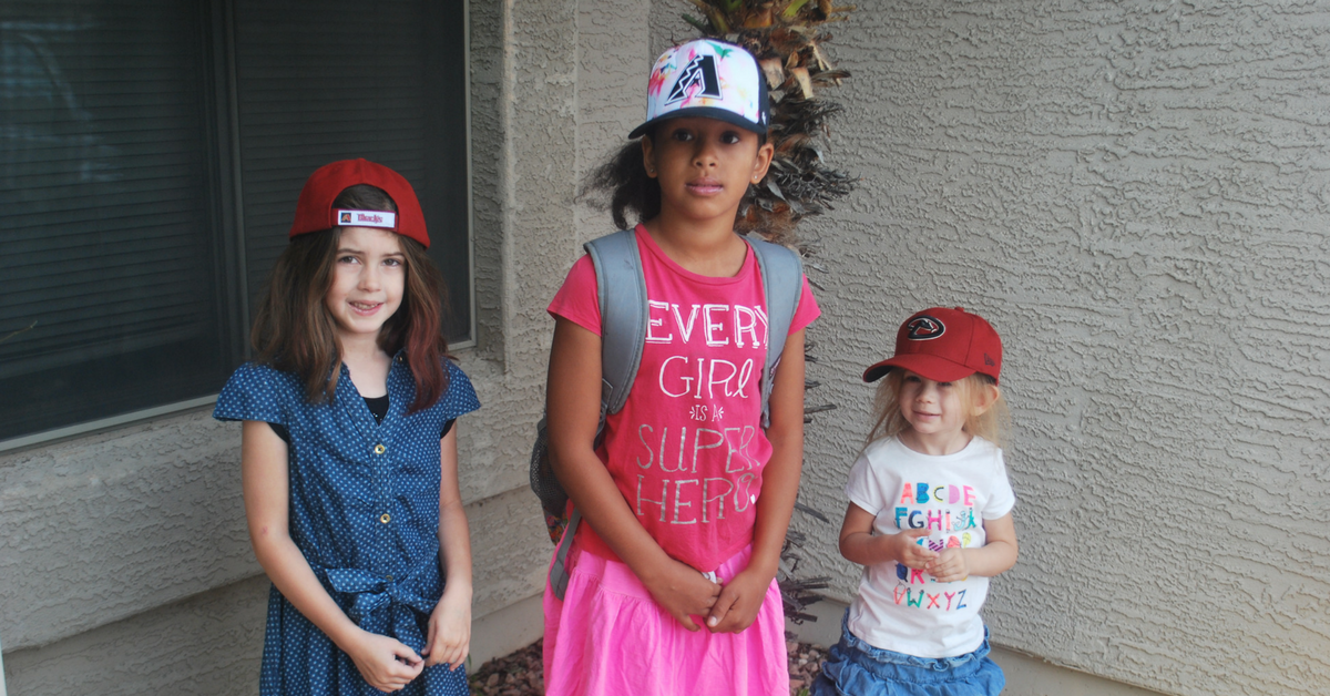 Discover the family-friendly features that make a Diamondbacks game the perfect destination for Family Friendly Fun in Phoenix!