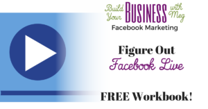 The Importance of Leveraging Video on Facebook Business Pages