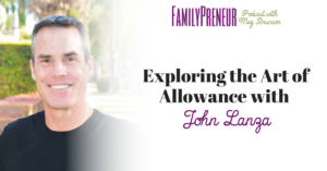 Exploring Allowances with John Lanza