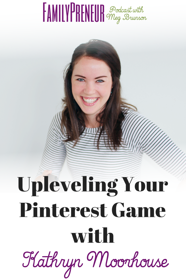 b97430e13a3bc Today I am excited to welcome one of the leading Pinterest experts on  Pinterest marketing for business – my go-to resource – the Founder of ...